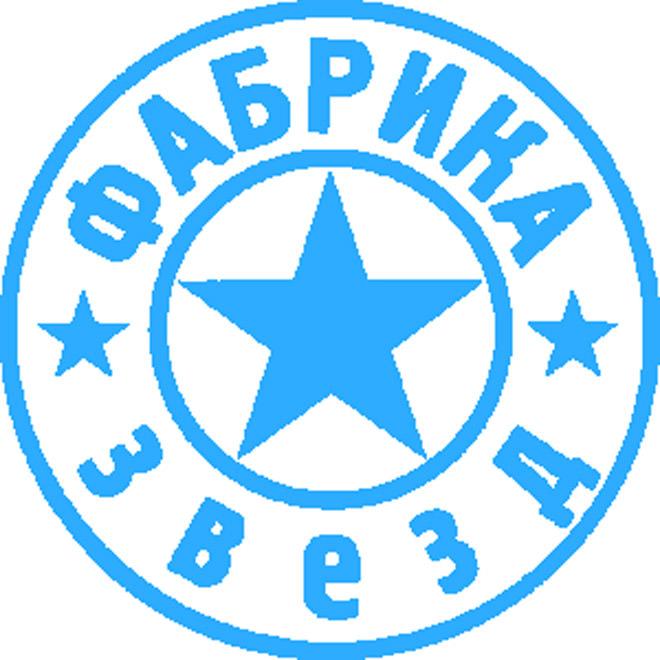 fabrika_290807