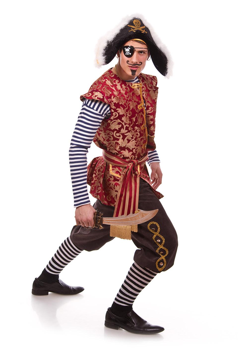 piratys