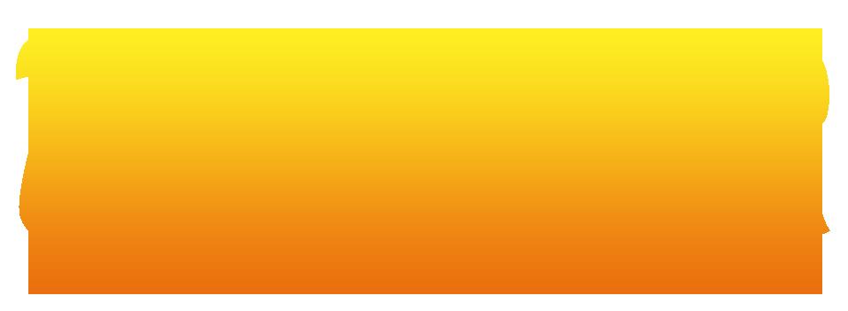 pnornw