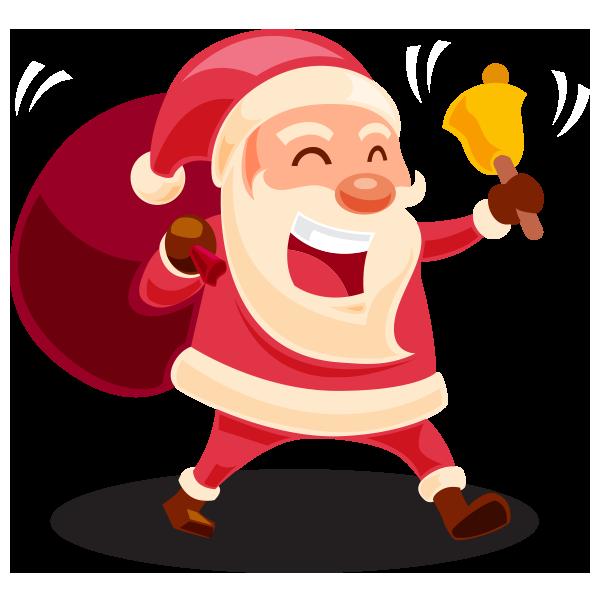 Вызвать Деда Мороза на дом