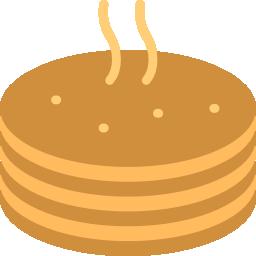 Масленница